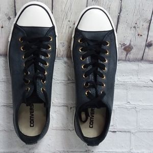 Converse All☆Star Shoes Size Mens 9